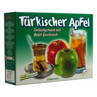 Türkischer Apfeltee Grün 300 g
