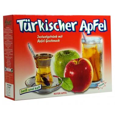 Türkischer Apfel Rot 300 g