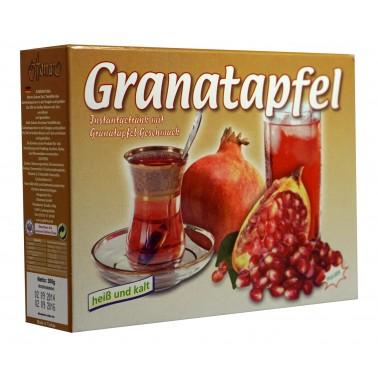 Granatapfeltee 300 g