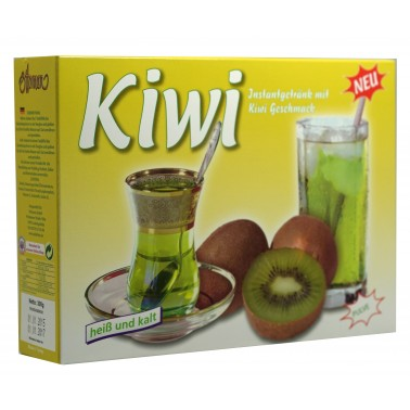 Kiwitee 250 g