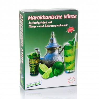 Marokkanischer Tee 250 g