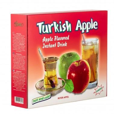Türkischer Apfeltee Rot 250 g