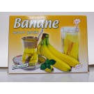 Bananentee 300g