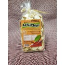 Apfelchips 3er Set 125g