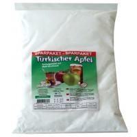 Türkischer Apfeltee Grün 1000 g