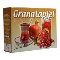Granatapfeltee 600g