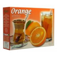 Orangentee 300 g