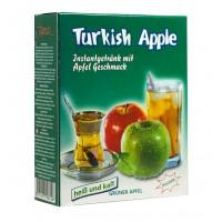Türkischer Apfeltee Grün 130 g