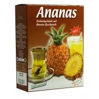 Ananastee 130 g