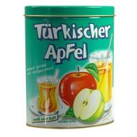 Türkischer Apfeltee Dose