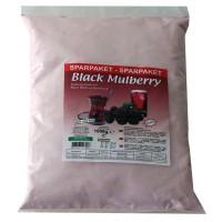 Maulbeertee 1000 g