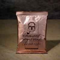 Türkischer Kaffee 100g