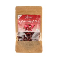 Natur Granatapfeltee 100g