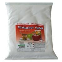 Türkischer Apfeltee Rot 1000 g