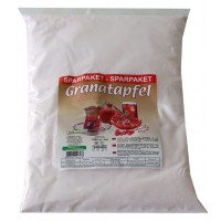 Granatapfeltee 1000 g