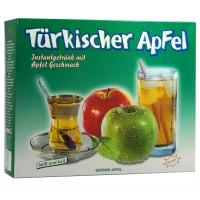 Türkischer Apfeltee Grün 600 g