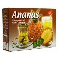 Ananastee 250 g
