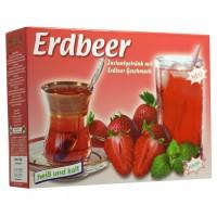 Erdbeertee 250 g