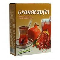 Granatafeltee 130 g