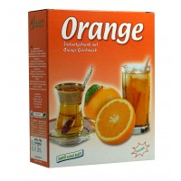 Orangentee 130 g