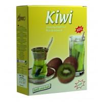 Kiwitee 130 g