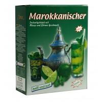Marokkanischr Tee 130 g
