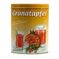 Granatapfeltee 300 g Dose