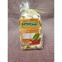 Apfelchips 3er Set 125g