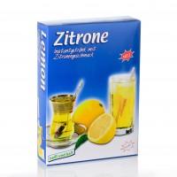 Zitronentee 250 g