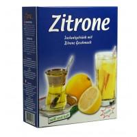 Zitronentee 130 g