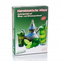 Marokkanischer Tee 300 g