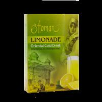 Zitronentee 300 g